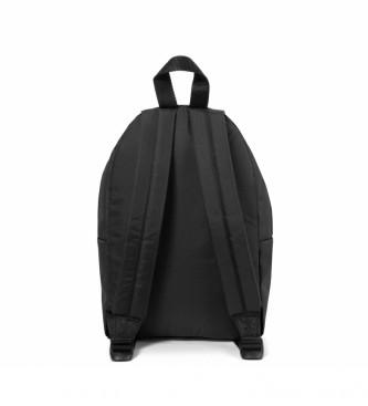 Eastpak Sac à dos Orbit noir -33,5x23x15cm