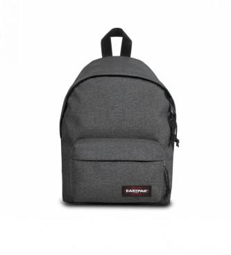 Eastpak Orbit backpack dark grey -33,5x23x15cm