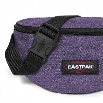 Eastpak Riñonera Springer lila -16,5x23x8,5cm-