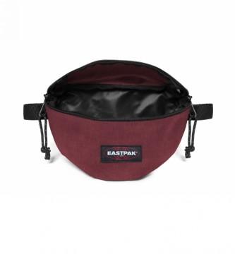 Eastpak Sac à dos Springer marron -16,5x23x8,5cm