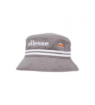 Ellesse Lorenzo grey hat