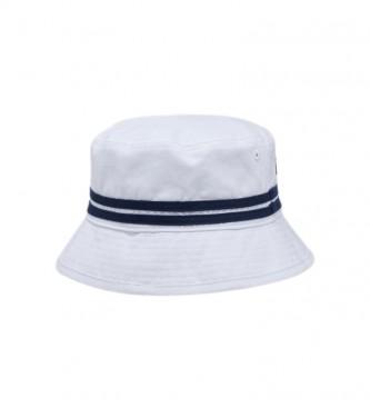 Ellesse Sombrero Lorenzo blanco