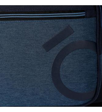 Enso Etui Bleu -22x10x9cm