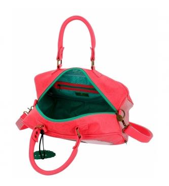 Joumma Bags Bolso Every Summer has a Story -37x25x15cm-