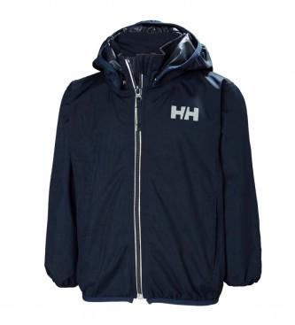 Helly Hansen Marine Helium / Helly Tech® Performance K-Coat