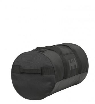 Helly Hansen Zaino-Bag Active Duffel nero / 33L / 470g / 55x28x28x28cm