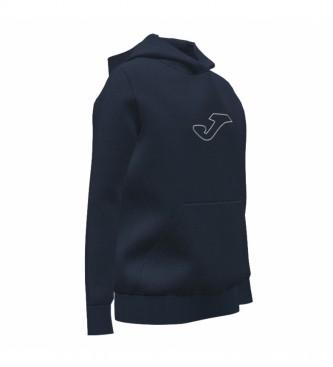 Joma  Monster sweatshirt navy blue