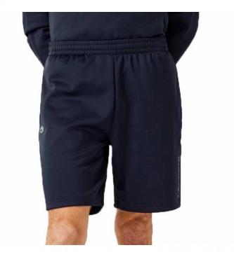 Lacoste Short GH4587 marine