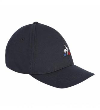 Le Coq Sportif ESS Cap N°5 da Marinha
