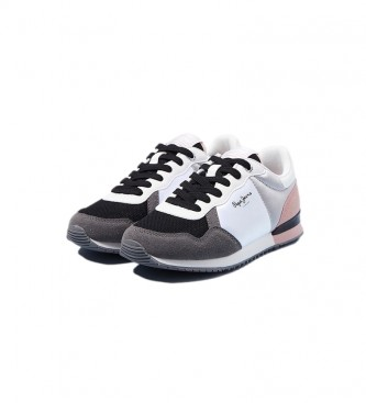Pepe Jeans Sneakers Archie Light multicolore
