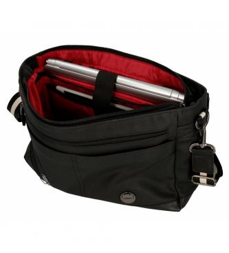 Pepe Jeans Laptop Bag 15,6