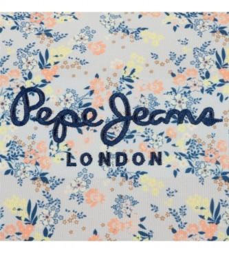 Pepe Jeans Sac à dos Pepe Jeans Malila 42 cm -31x42x17,5cm