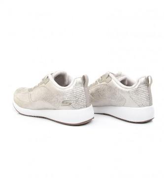 Skechers Sapatos Golden Pew