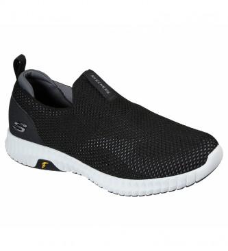 Skechers Sneakers Elite Flex Prime black