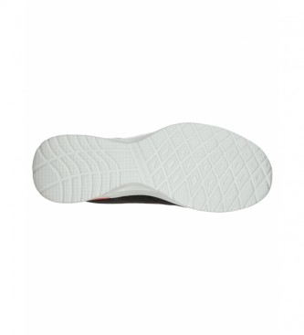 Skechers Zapatillas Skech-Air Dynamight-Tuned Up negro