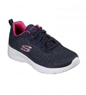 historia bibliotecario Aceptado  Comprar Skechers Zapatillas Dynamight 2.0 Quick Concept marino, rosa -  Esdemarca Store moda, calzature e accessori - migliori marche di scarpe e  scarpe firmate