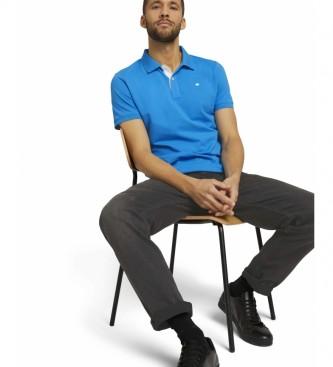 Tom Tailor Polo para Hombre