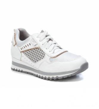 Xti Sapatos 049797 branco