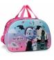 Bolsa de viaje Vampirina -40x28x22cm-