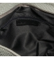 Comprar Firenze Artegiani Crocodile engraved leather Alcamo model