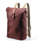 Compar BROOKS Mochila PickWick granate -3x13,5x18cm-