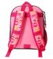 Comprar Soy Luna Adaptable camion sac à dos école maternelle am Lune Smile