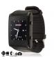 Smartwatch Phone X11 con sistema operativo Android 5.1, wi-fi, GPS, SIM