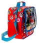 Comprar Super Wings épaule sac adaptable Toiletry au caddy Ailes de montagne super