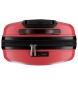 Comprar Movom Vento grande valigia Movom 75 centimetri rosso rigidi