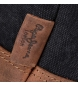 Comprar Pepe Jeans Pepe Jeans casuale zaino Blue Horse