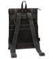 Comprar Pepe Jeans Zaino casual Pepe Jeans Horse Negra