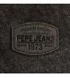 Comprar Pepe Jeans Pepe Jeans casuale zaino Black Horse portaordenador adattabile a trolley