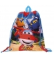 Comprar Super Wings Piccola borsa spuntino Mountain Super Ali