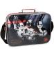 Carterón Star Wars VIII -28x38x7 cm-