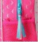 Comprar Princesas Mochila preescolar Princesas Disney bolsillo frontal -23x28x10cm-