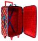 Comprar Super Wings Super Ali cabina valigia Montagna