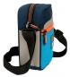 Comprar Adept Adept Power shoulder bag -17x21x7cm-