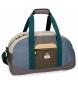Bolsa de viaje Adept Camper -50x27x20cm-