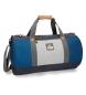 Bolsa de viaje Adept Mariner -50x27x27cm-