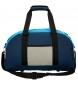 Comprar Adept Bolsa de viagem Adept Power -50x20x20cm-