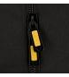 Comprar Adept Travel bag Adept Truck -50x30x29cm-