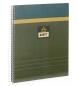 Cuaderno Adept Camper -21,5x29cm-
