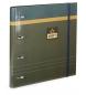 Cuaderno con anillas Adept Camper -26x33x5cm-