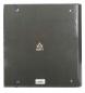 Comprar Adept Reliure à anneaux Adept Camper -26x33x5cm-