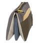 Comprar Adept Custodia Adept Camper tre scomparti -22x12x5cm-