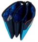 Comprar Adept Adept Power case three compartments -22x12x5cm-