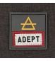 Comprar Adept Estuche Truck Adept Gris -23x9x9cm-