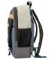 Comprar Adept Computador mochila Adept Camper 42 centímetros 13,3 polegadas -32x42x16cm-