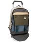 Comprar Adept Adept Camper 42cm backpack 13.3 inch computer with cart -32x44x16cm-