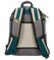 Comprar Adept Adept Camper 44cm computador mochila 15,6 polegadas -32x42x16cm-